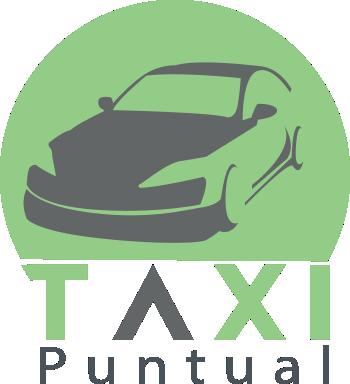 Taxi Puntual