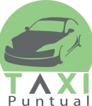 taxi-puntual-logo